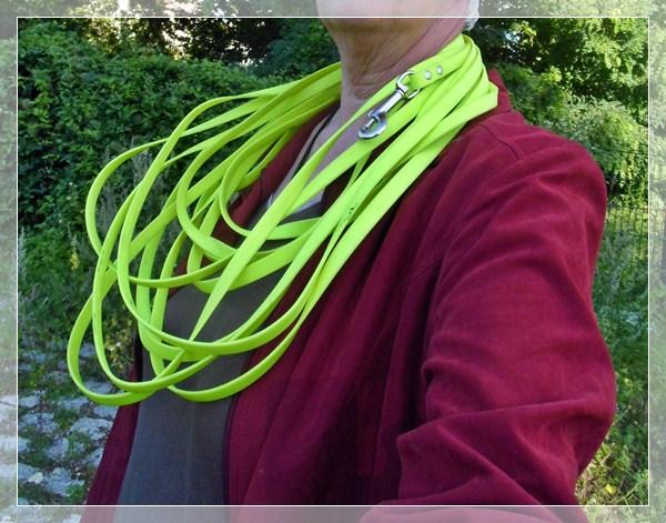 1201 Halskette Schmuck