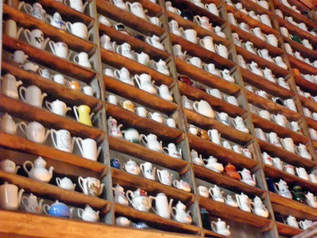 0706 EBH FB Kaffeekannen 05
