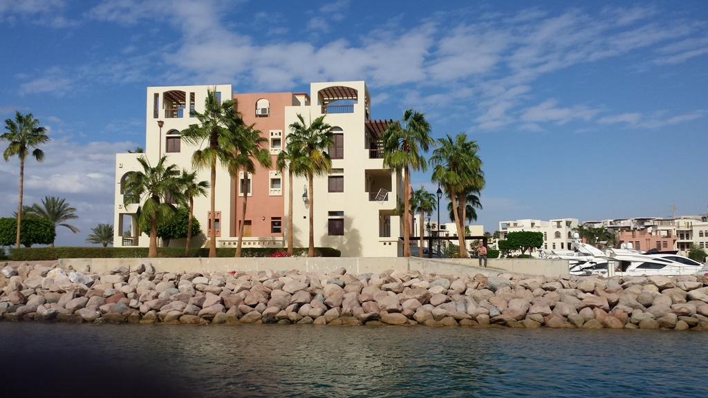 0301-ausflug-unterwasse-hotels